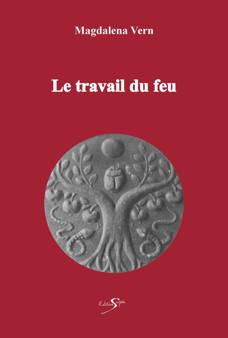 En plongeant dans lunivers de ma mémoire - Tome I: Dune éclosion de vie à une autre (French Edition)
